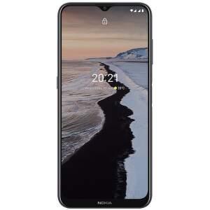 nokia-g10-modry-smartfon