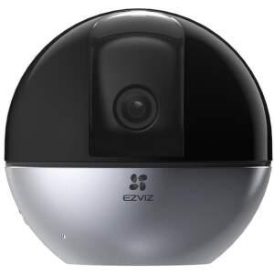 EZVIZ C6W 4MP H.265