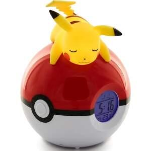 BIGBEN Pokémon PIKACHU