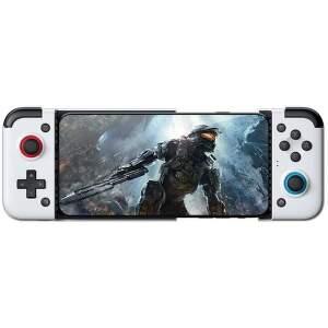 Gamesir X2 Type-C gamepad pre smartfón