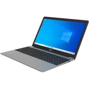 UMAX VisionBook 15WU-i3 (1)
