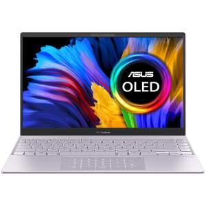 Asus ZenBook 13 OLED UX325EA-KG367T fialový