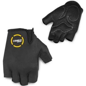 Ducati Gloves Scrambler rukavice