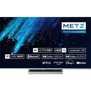 Metz 43MUC8000Z