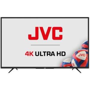 JVC LT65VU3005