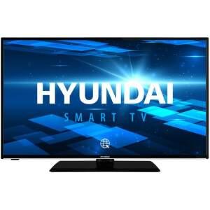 HYUNDAI FLM43TS543SMART