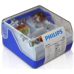 Philips H4 12V autožiarovka