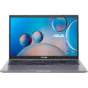 ASUS X515MA-EJ624T sivý (1)