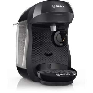 Bosch Tassimo Happy TAS1002N.1