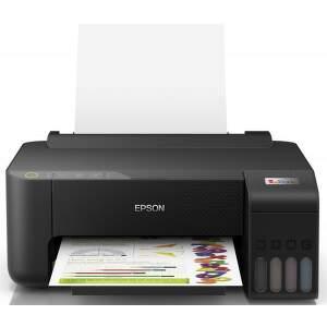 Epson EcoTank L1250 čierna