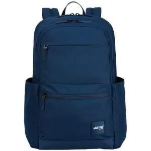 Case Logic Uplink 26L (CL-CCAM3116DB) modrý