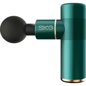 SKG F3-EN-GREEN.0