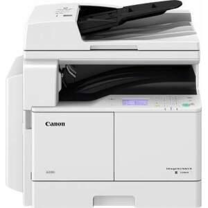Canon imageRUNNER 2206iF (CF3029C004) biela