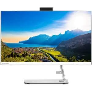 Lenovo IdeaCentre 3 24ITL6 (F0G0008CCK) biely