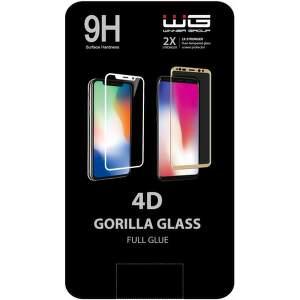 winner-4d-tvrdene-sklo-pre-apple-iphone-13-mini-cierne