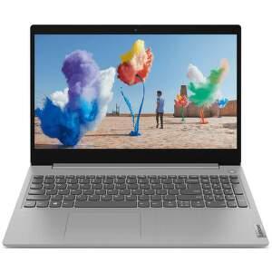 Lenovo IdeaPad 3 15ADA05 81W1017KCK sivý