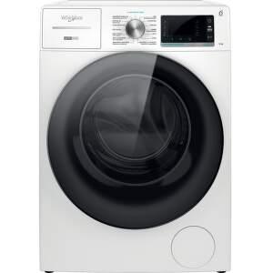 Whirlpool W7X W845WB CS