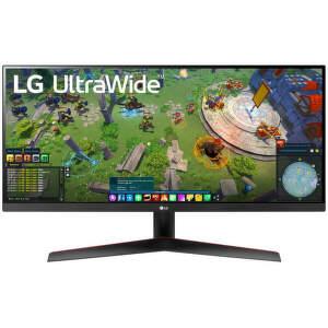 "LG 29"" UltraWide 29WP60G-B.AEU čierny"