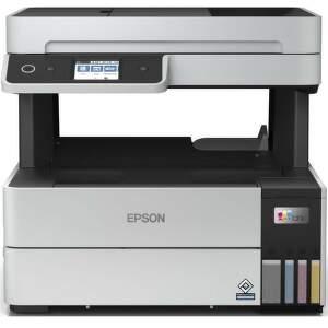 Epson EcoTank L6460 (C11CJ89403) sivá