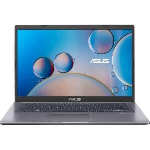 ASUS 14 X415EA-EB511 sivý