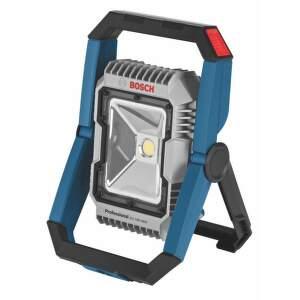 Bosch Professional GLI 18V 1900 BB AKU LED svetlo
