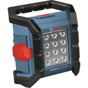 Bosch Professional GLI 18V 1200 C BB AKU LED svetlo