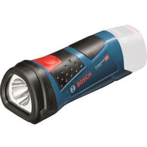 Bosch Professional GLI 12V 80 BB AKU LED svetlo