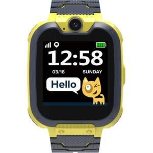 canyon-tony-kw-31-zlto-cierne-smart-hodinky