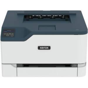 Xerox C230V_DNI (1)