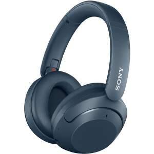 Sony WH-XB910N