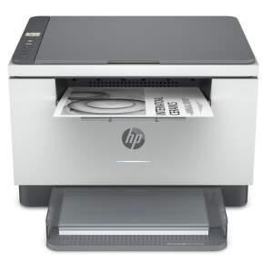 HP-LaserJet-Pro-MFP-M234dwe_0b