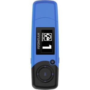 HYUNDAI HYUMP366GB4FMBL