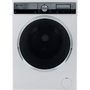 ROMO RWF1490B, biela práčka plnená spredu