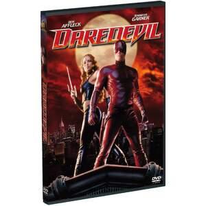 Daredevil - DVD film