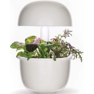 Smart Garden 3e, Inteligentná záhr. bie