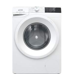 Gorenje WEI62S3, biela slim práčka plnená spredu