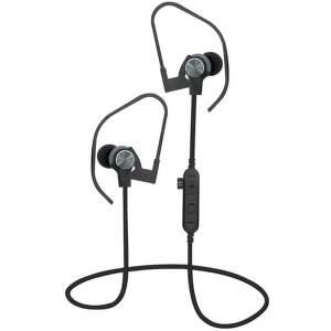 PLATINET BT EAR PM1062 GRY