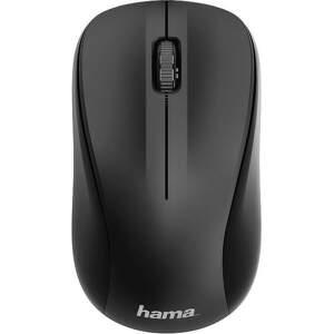 Hama MW 300