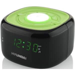 HYUNDAI HYURAC340PLLBG