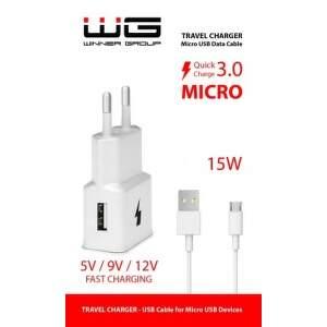 winner-usb-qc-3-0-2-a-biela-1-m-micro-usb-kabel
