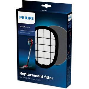 Philips FC5005-01 súprava náhradných filtrov
