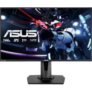 Asus VG279Q, monitor