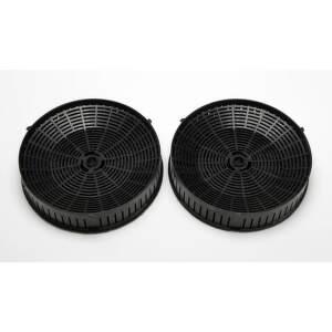 Elica CFC0140343 uhlíkový filter