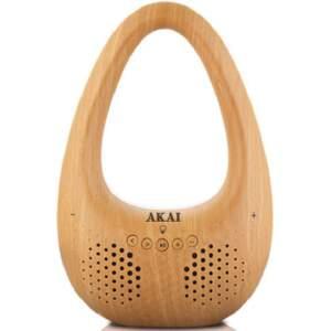 AKAI ABTS-V8