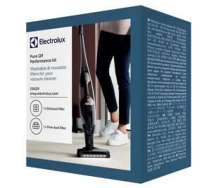 Electrolux ESKQ9 filter do vysávača (2ks)