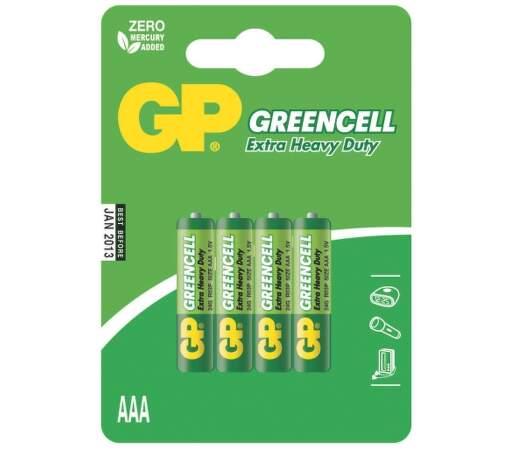 GP 24G R03 / B1211 4 ks AAA