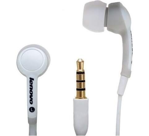 LENOVO Headset P165