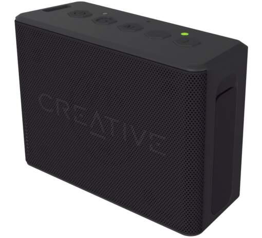 Creative Muvo 1C