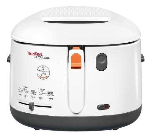 TEFAL FF1621 Filtra One