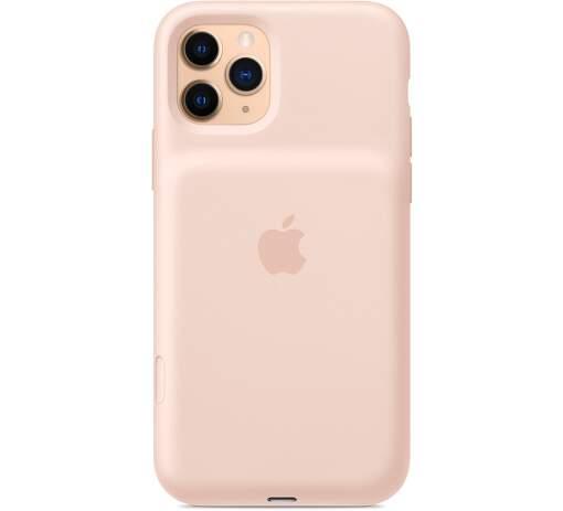 apple-smart-battery-case-ochranne-puzdro-pre-apple-iphone-11-pro-ruzova